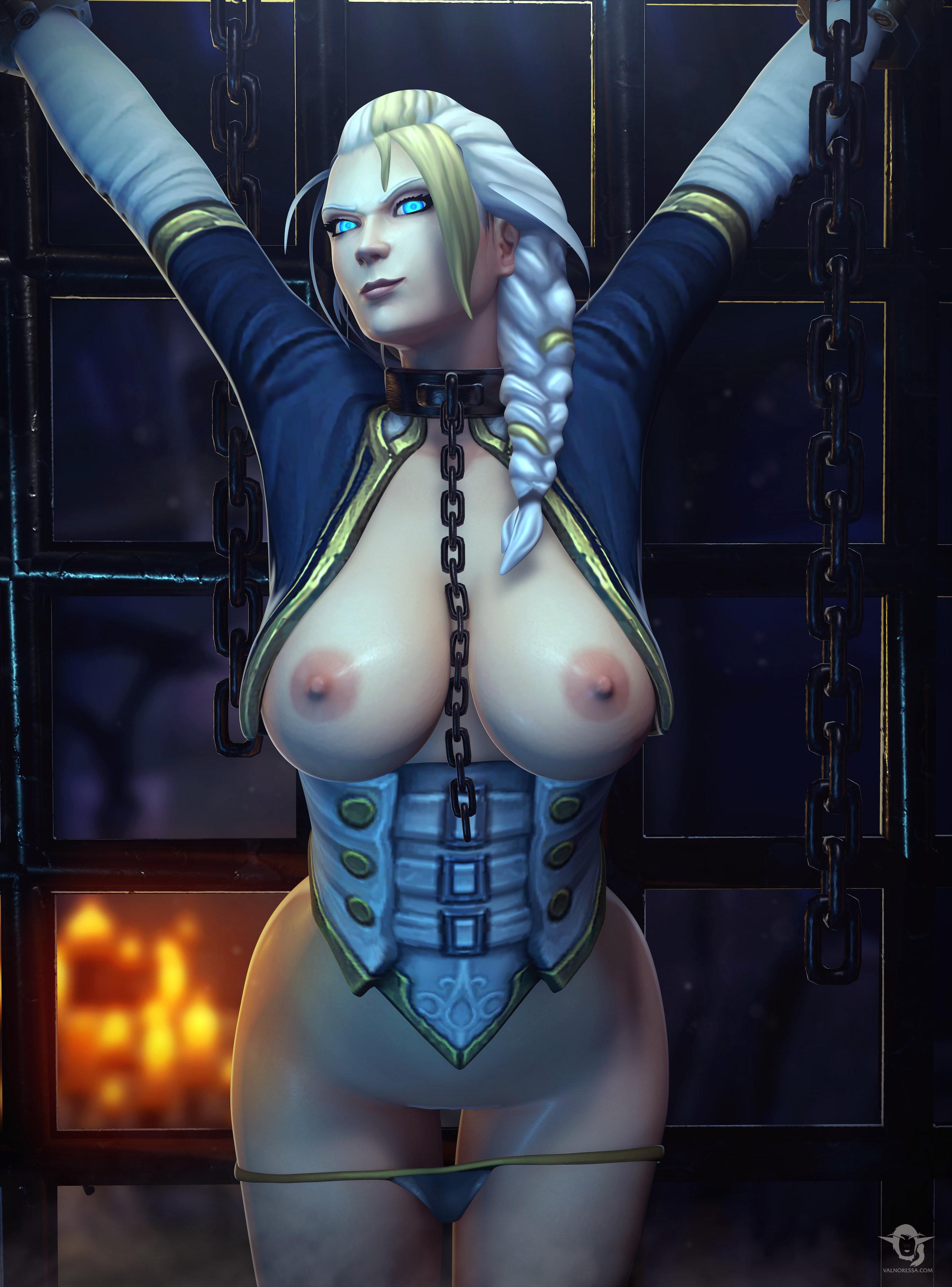 Cage_Scene3_PUB.jpg