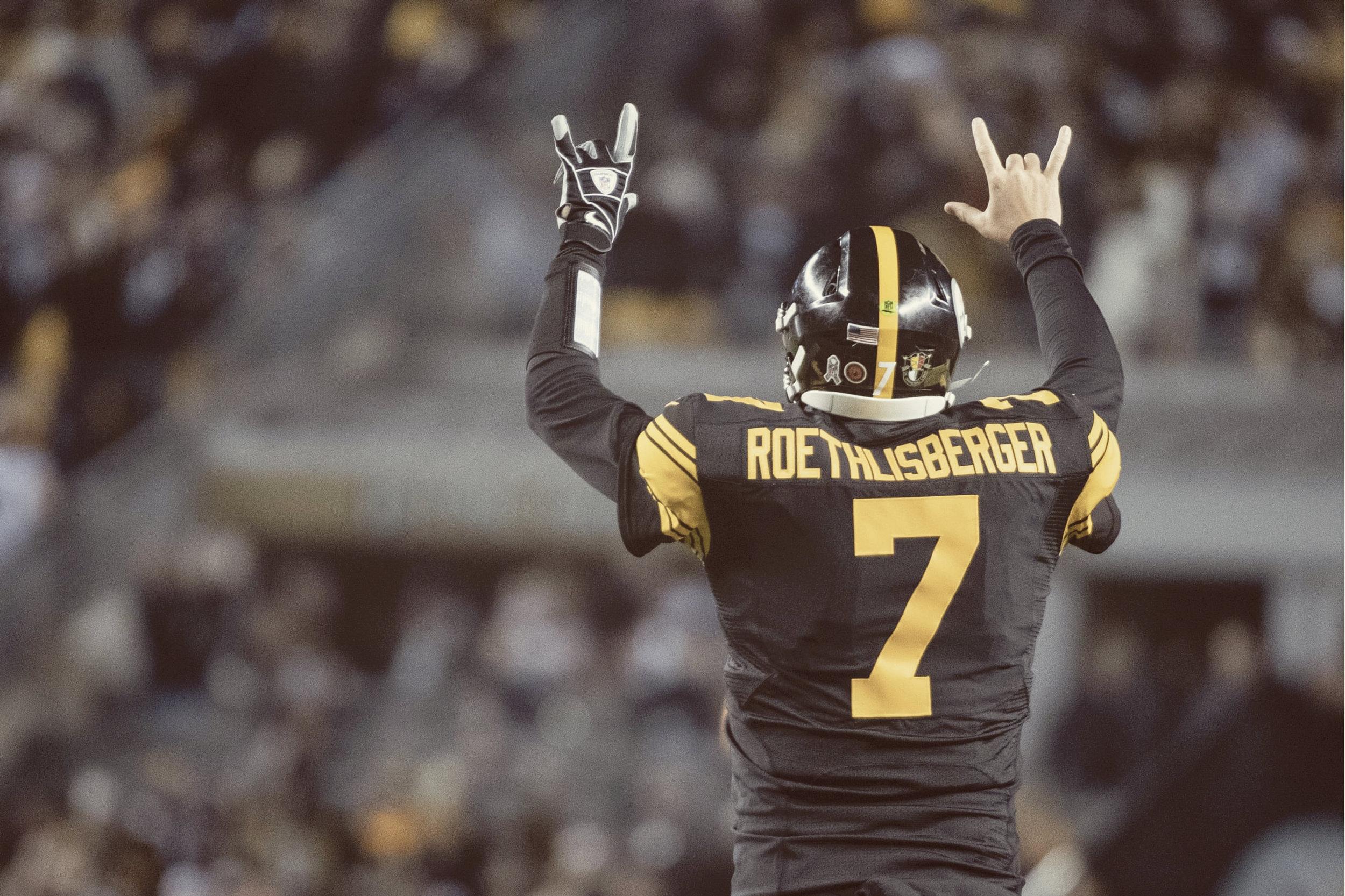 Via:  Steelers.com/Karl Roser