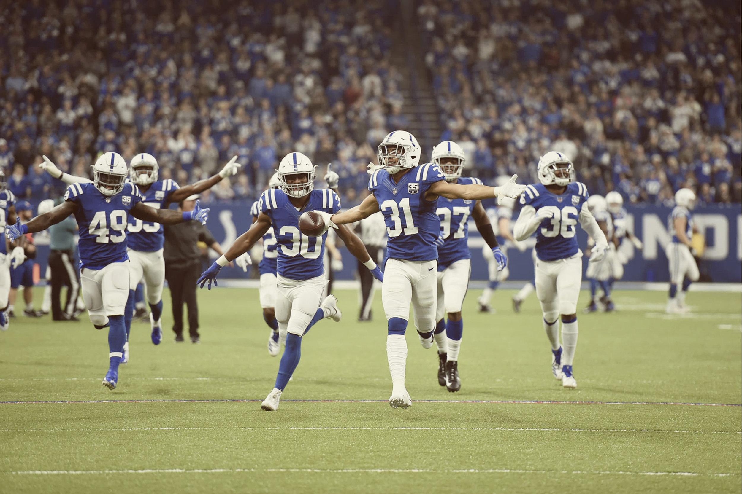 Via:   Colts.com