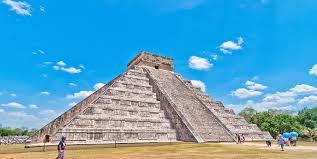 mexico & central america -