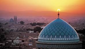 IRAN -