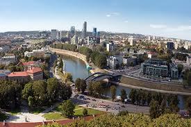 LITHUANIA -