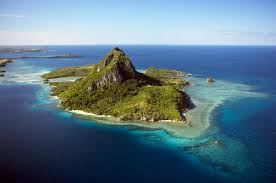 THE YASAWA ISLANDS - COMPLETED: HAVEN'T STARTED