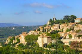 AIX-EN-PROVENCE - COMPLETED: HAVEN'T STARTED