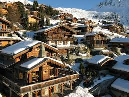VERBIER - COMPLETED: HAVEN'T STARTED