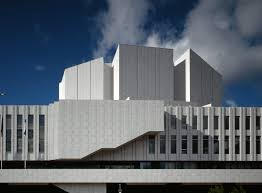 THE WORLD OF ALVAR AALTO - COMPLETED: HAVEN'T STARTED