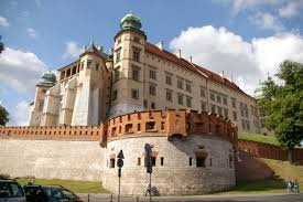 WAWEL HILL - COMPLETED: HAVEN'T STARTED