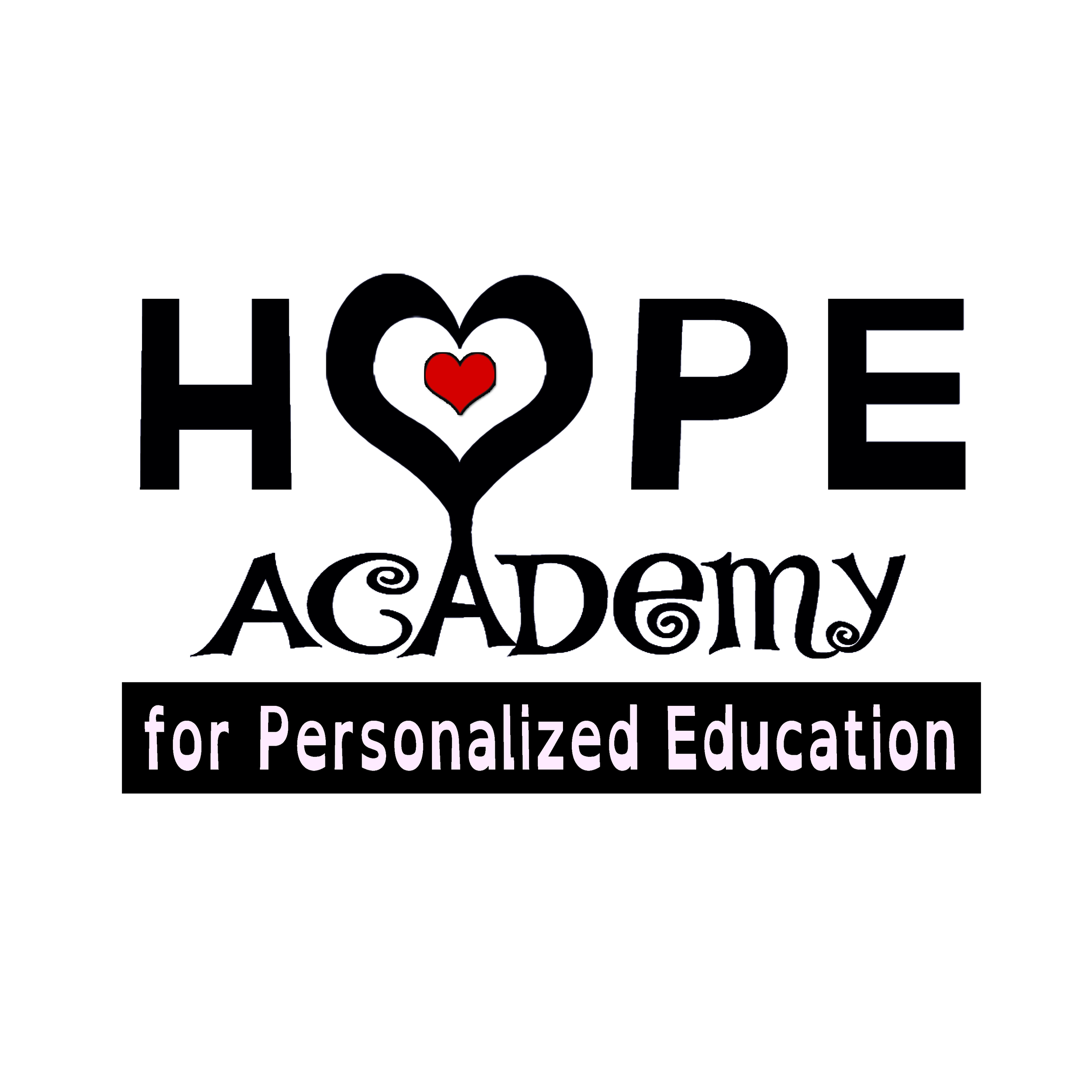 Hope_Academy_LOGO.png