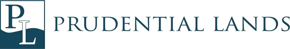 PL-Logo-[Converted].jpg