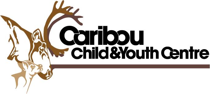 Caribou JPG.jpg