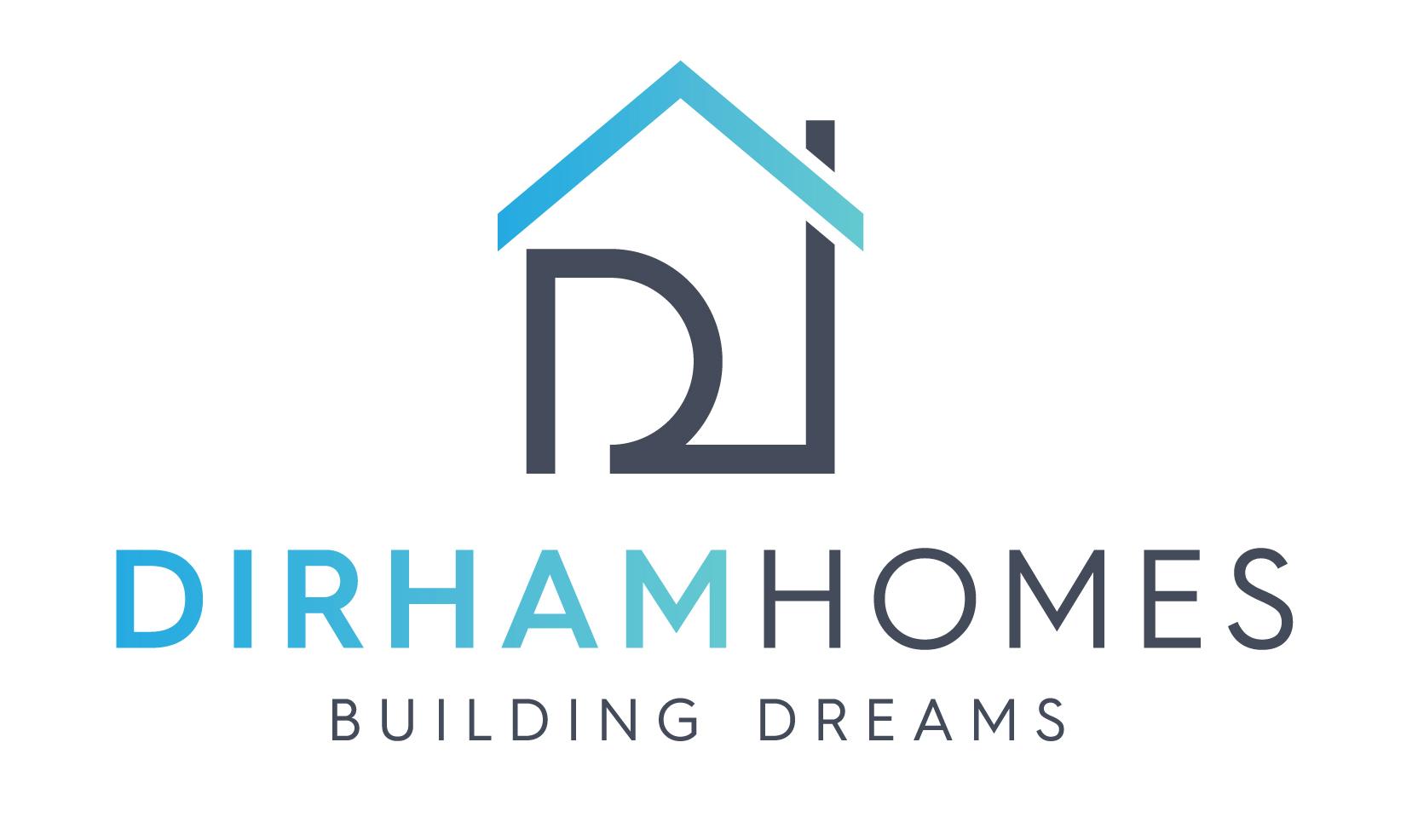dirham logo final.jpg