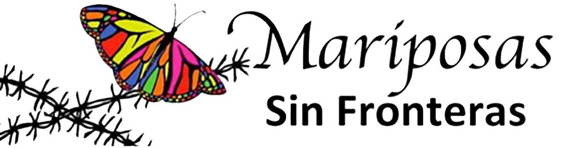 mariposas-logo.jpg