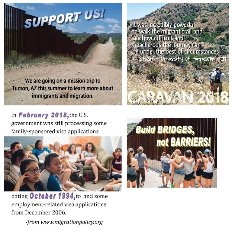 BorderLinks Poster examples.jpg