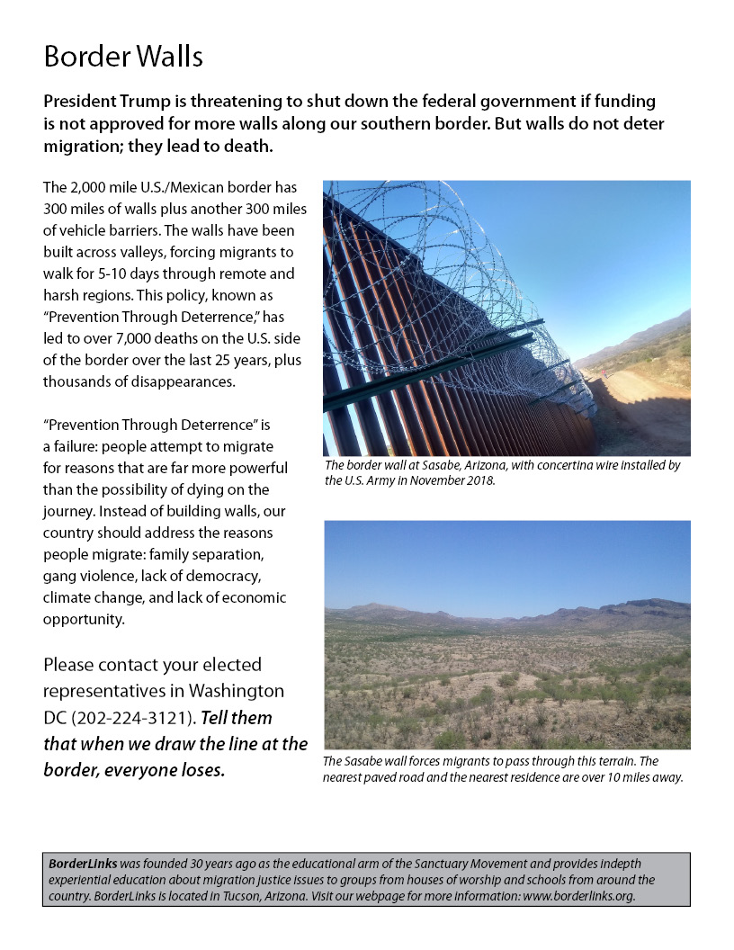 2018 12 Border wall full page.jpg