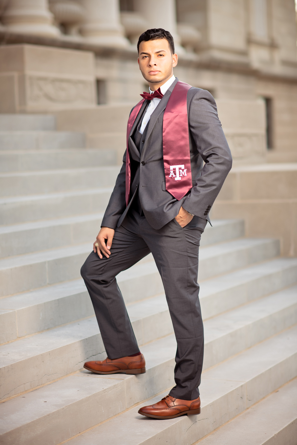 Graduation-Wedding-Engagement-Texas-Aggie-College-Station-Photographer-30031.jpg