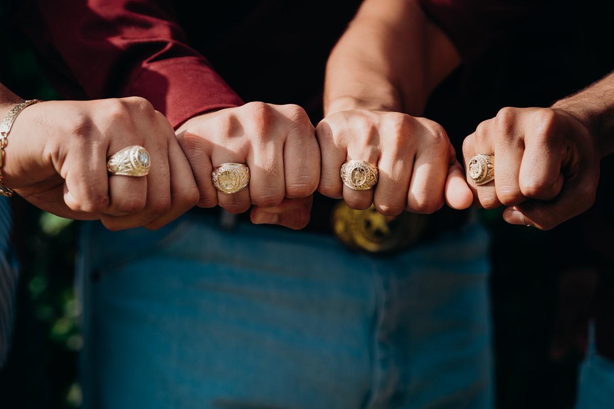 Danny's Ring Day-4154.jpg