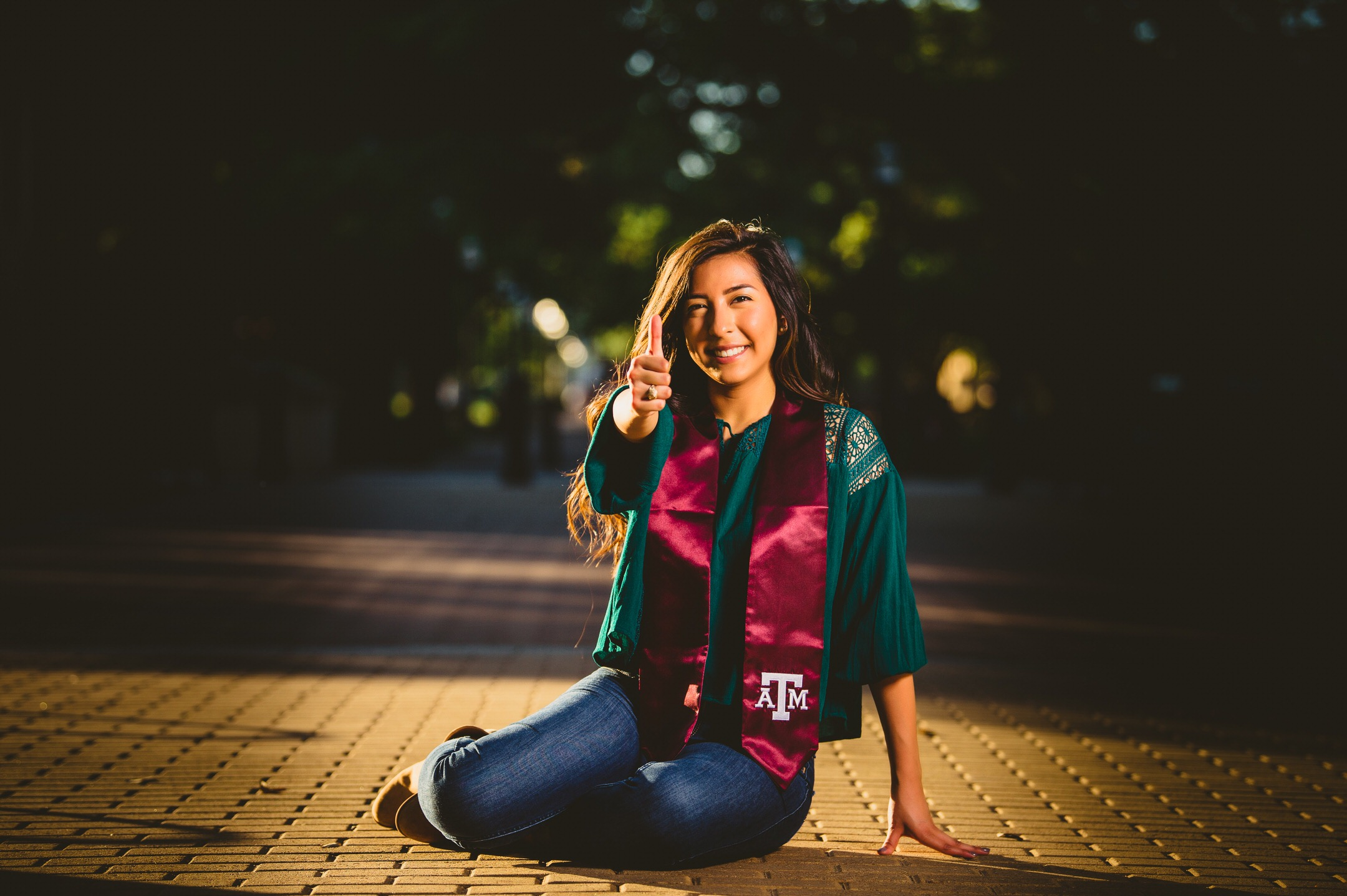 Leon-Contreras-College-Station-Texas-Aggie-Wedding-Portrait-4356.jpg
