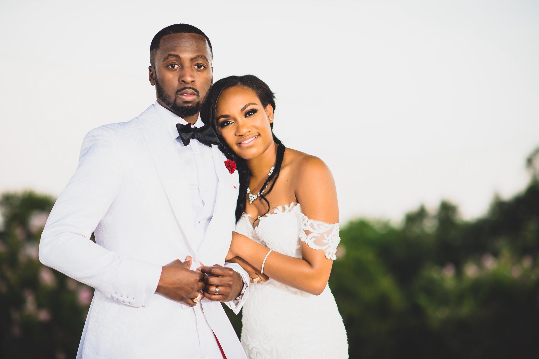 Leon-Contreras-Houston-Texas-Aggie-Wedding-Graduation-Engagement-Portrait-Photographer-30501.jpg