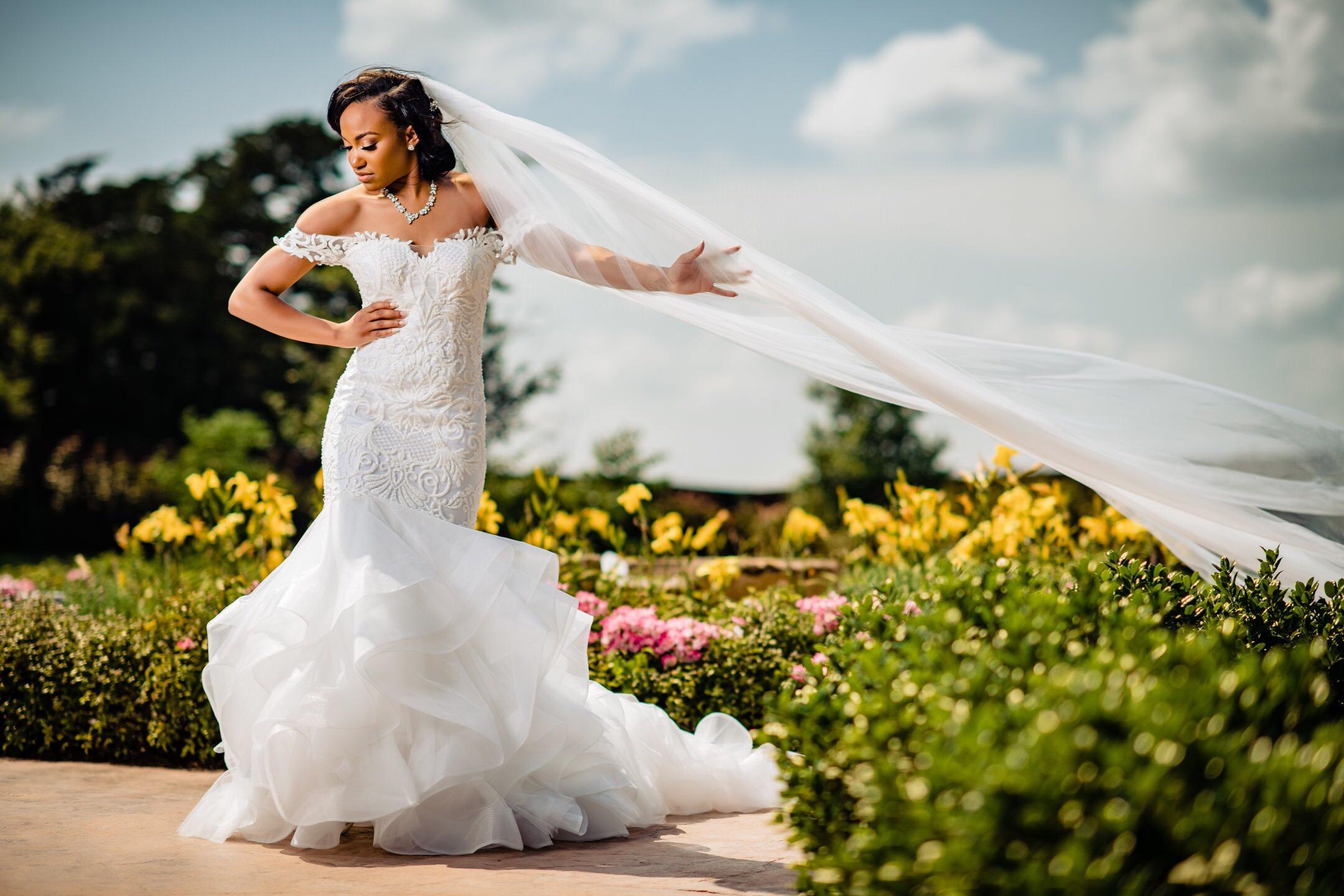 Leon-Contreras-Houston-Texas-Aggie-Wedding-Graduation-Engagement-Portrait-Photographer-30474.JPG