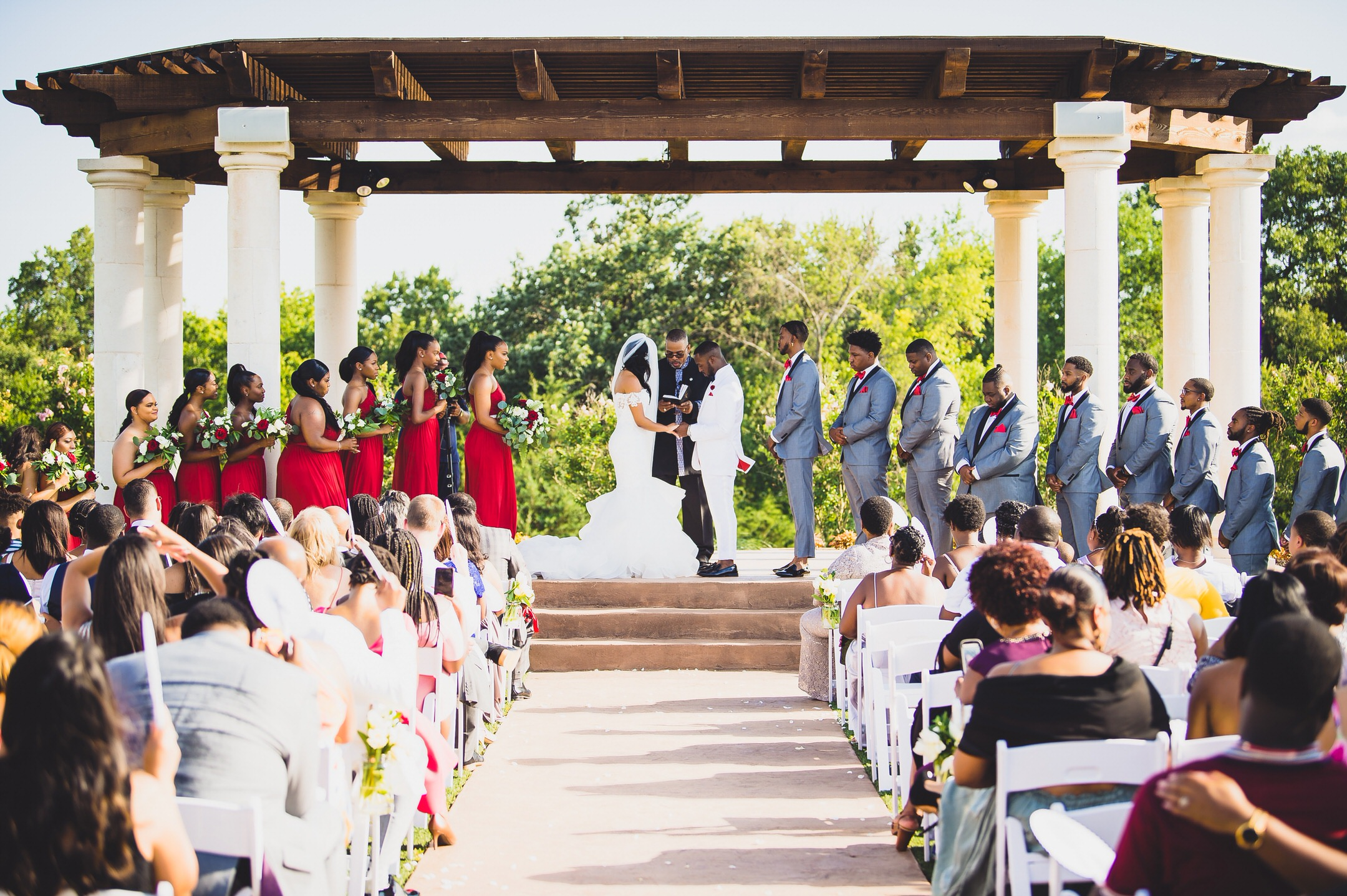 Leon-Contreras-Houston-Texas-Aggie-Wedding-Graduation-Engagement-Portrait-Photographer-4285.jpg