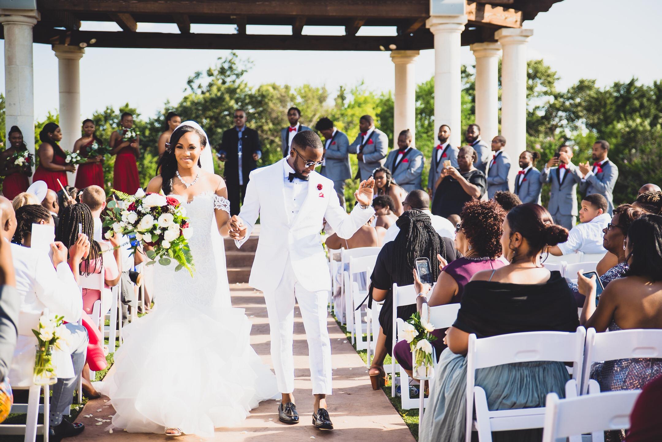 Leon-Contreras-Houston-Texas-Aggie-Wedding-Graduation-Engagement-Portrait-Photographer-1480.jpg