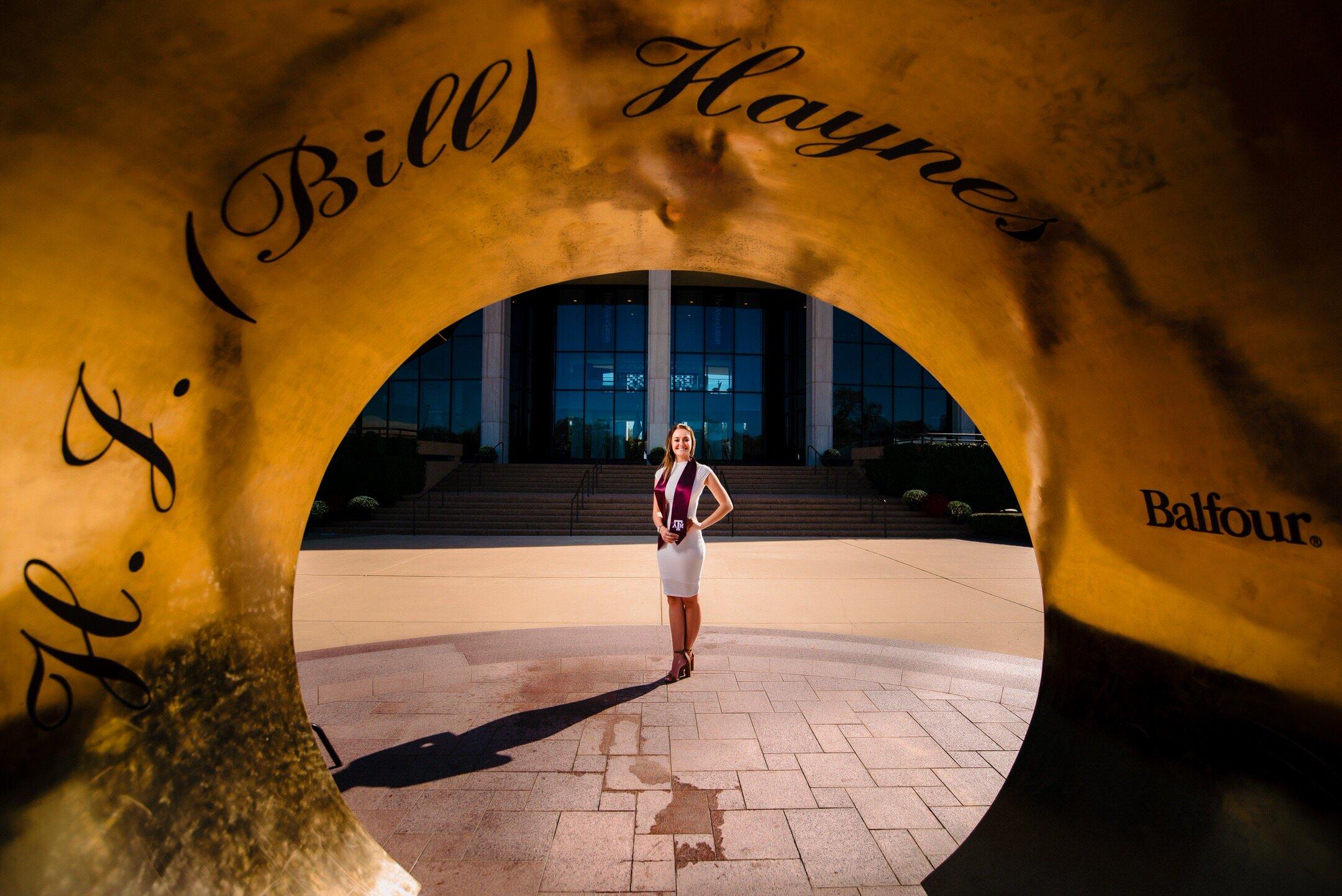 Leon-Contreras-Houston-Texas-Aggie-Wedding-Graduation-Engagement-Portrait-Photographer-4809.jpg