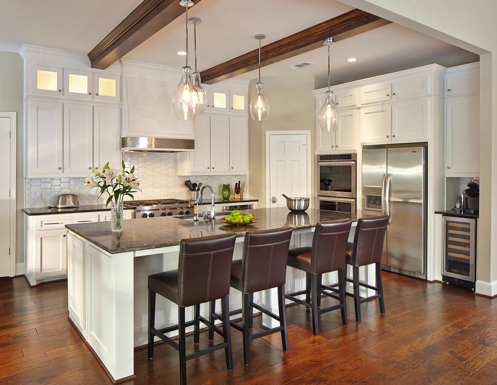 traditional-kitchen-9.jpg