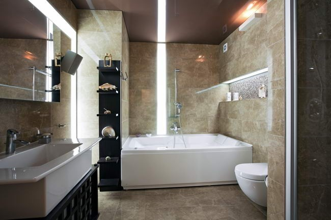 bathroom03-10ff3d8c79.jpg