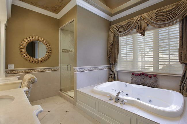 bathroom05-3a16c025fc.jpg