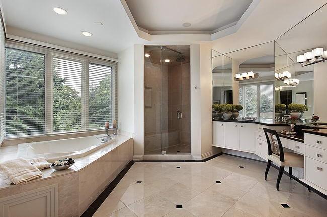 bathroom10-442cc0f5a3.jpg