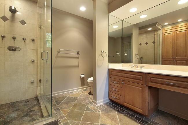 bathroom13-511f0de892.jpg