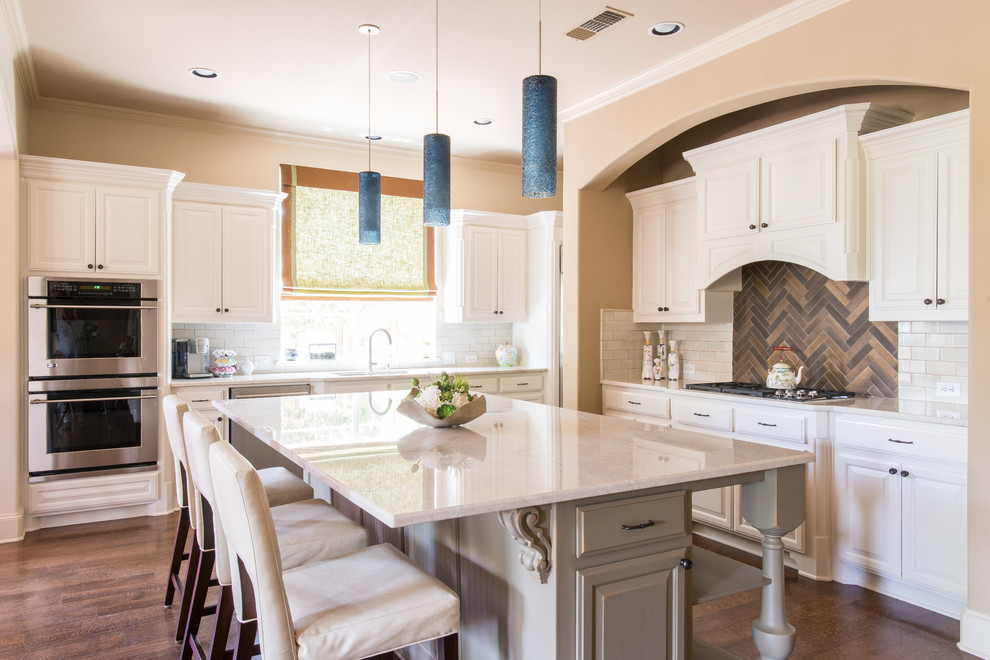 transitional-kitchen-1.jpg