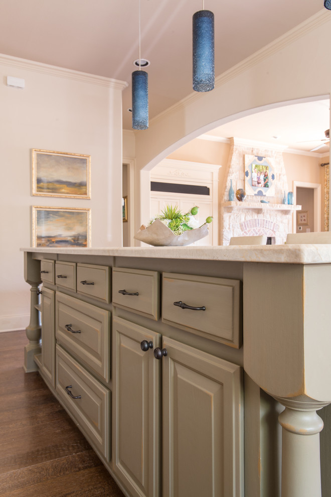transitional-kitchen-2.jpg