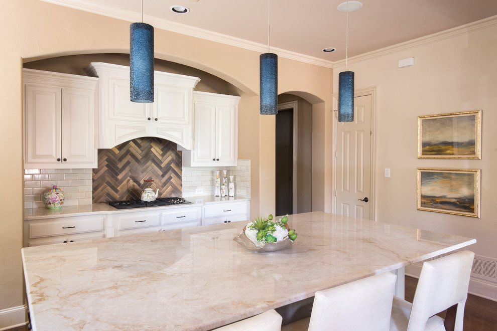 transitional-kitchen-3.jpg