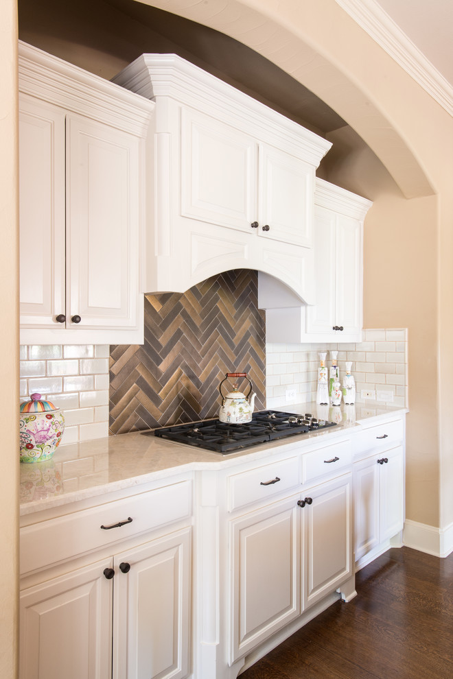 transitional-kitchen-4.jpg