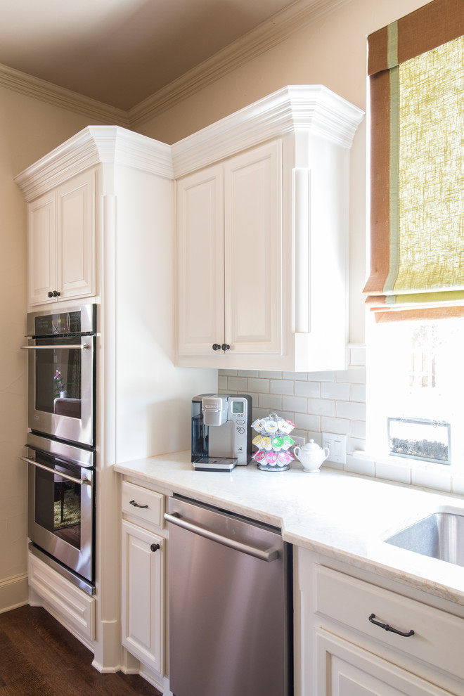 transitional-kitchen-6.jpg