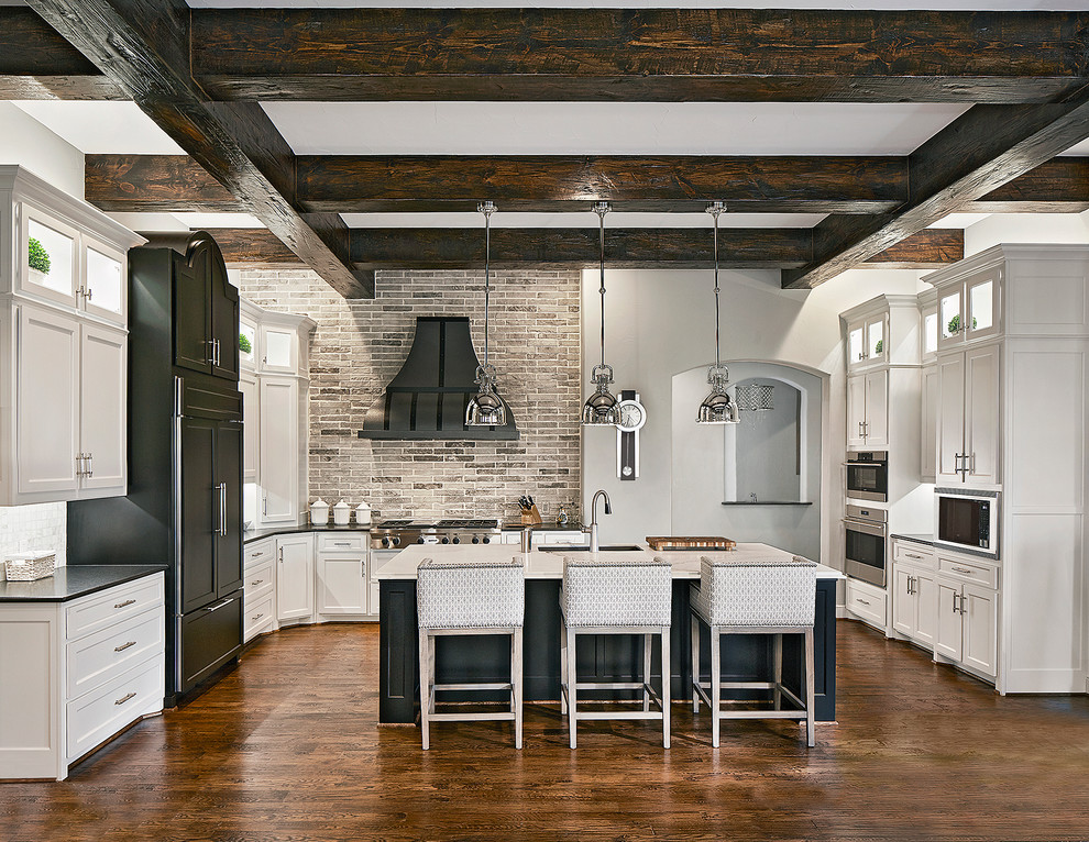 transitional-kitchen-7.jpg