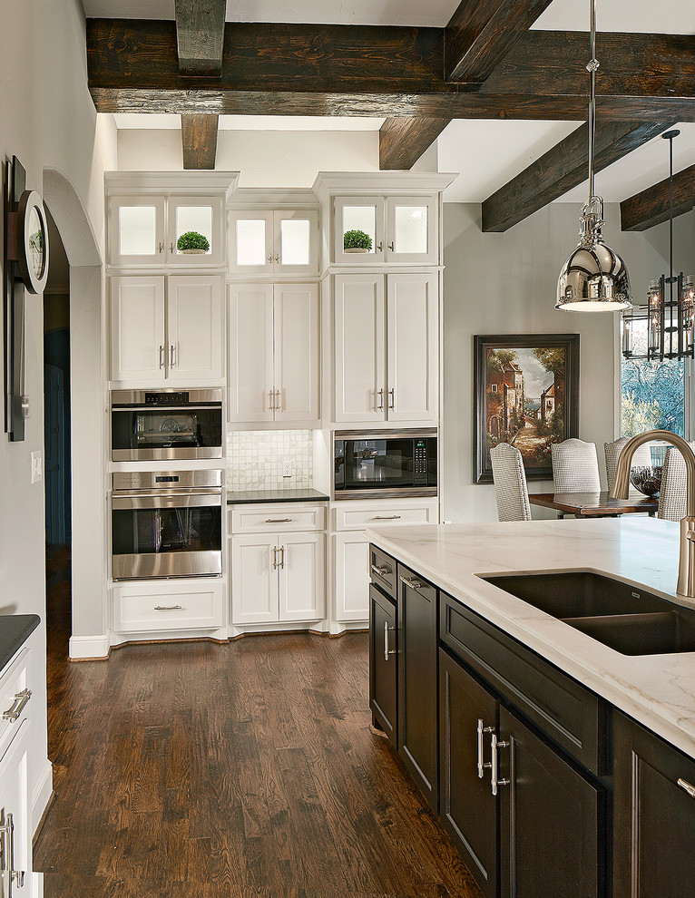 transitional-kitchen-10.jpg