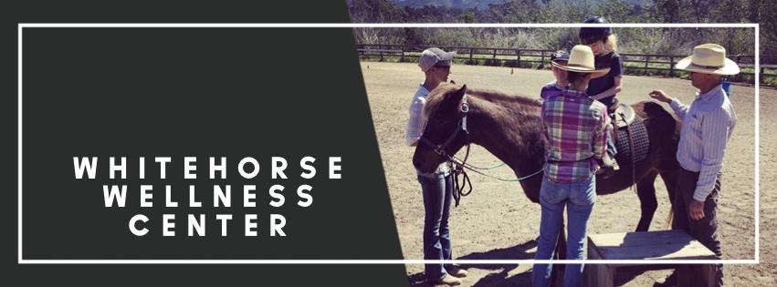 Whitehorse Wellness Center