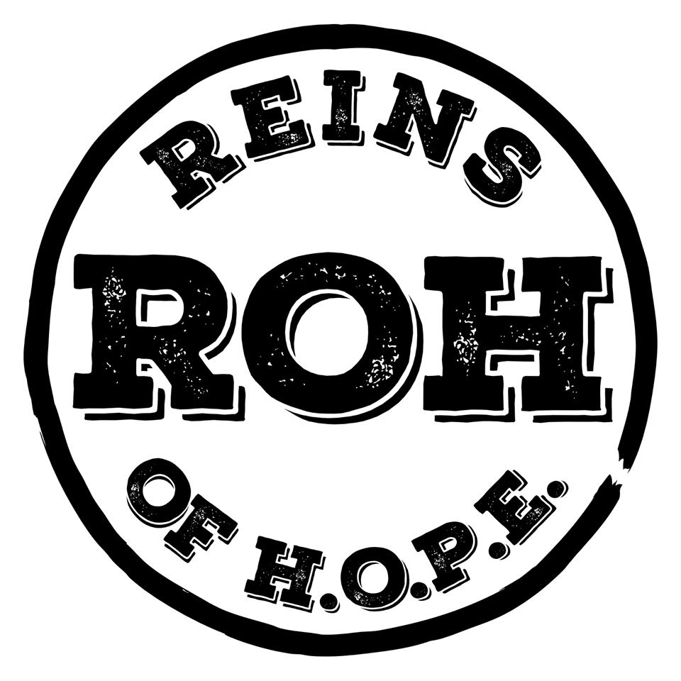 Reins of Hope -