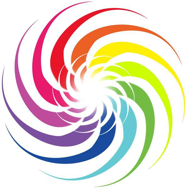 The Healing Portal -