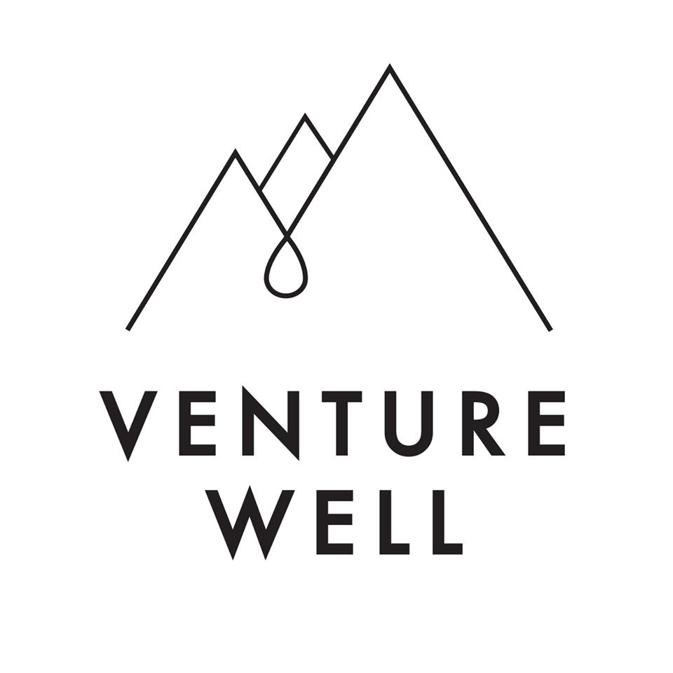 Venture Well Yoga -