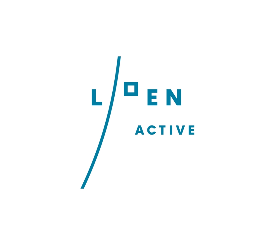 loen active for web.jpg