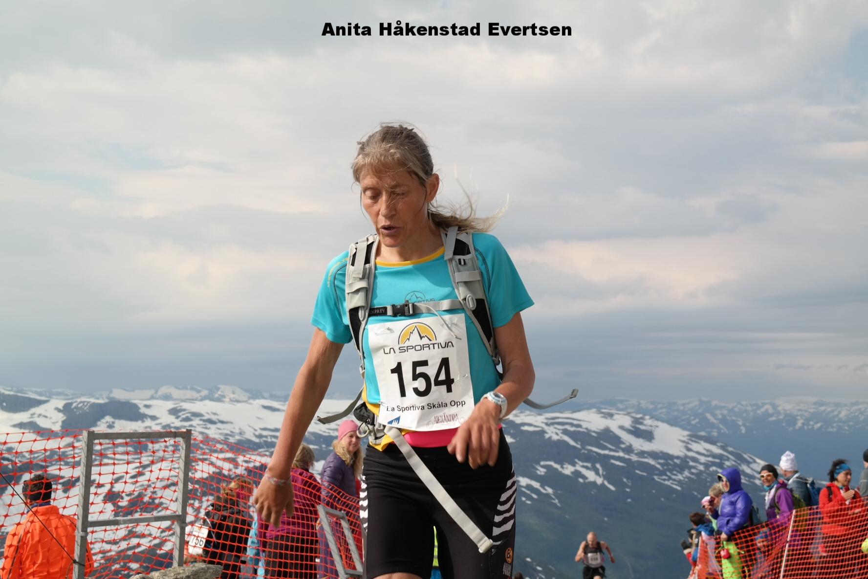 Anita Håkenstad Evertsen.JPG