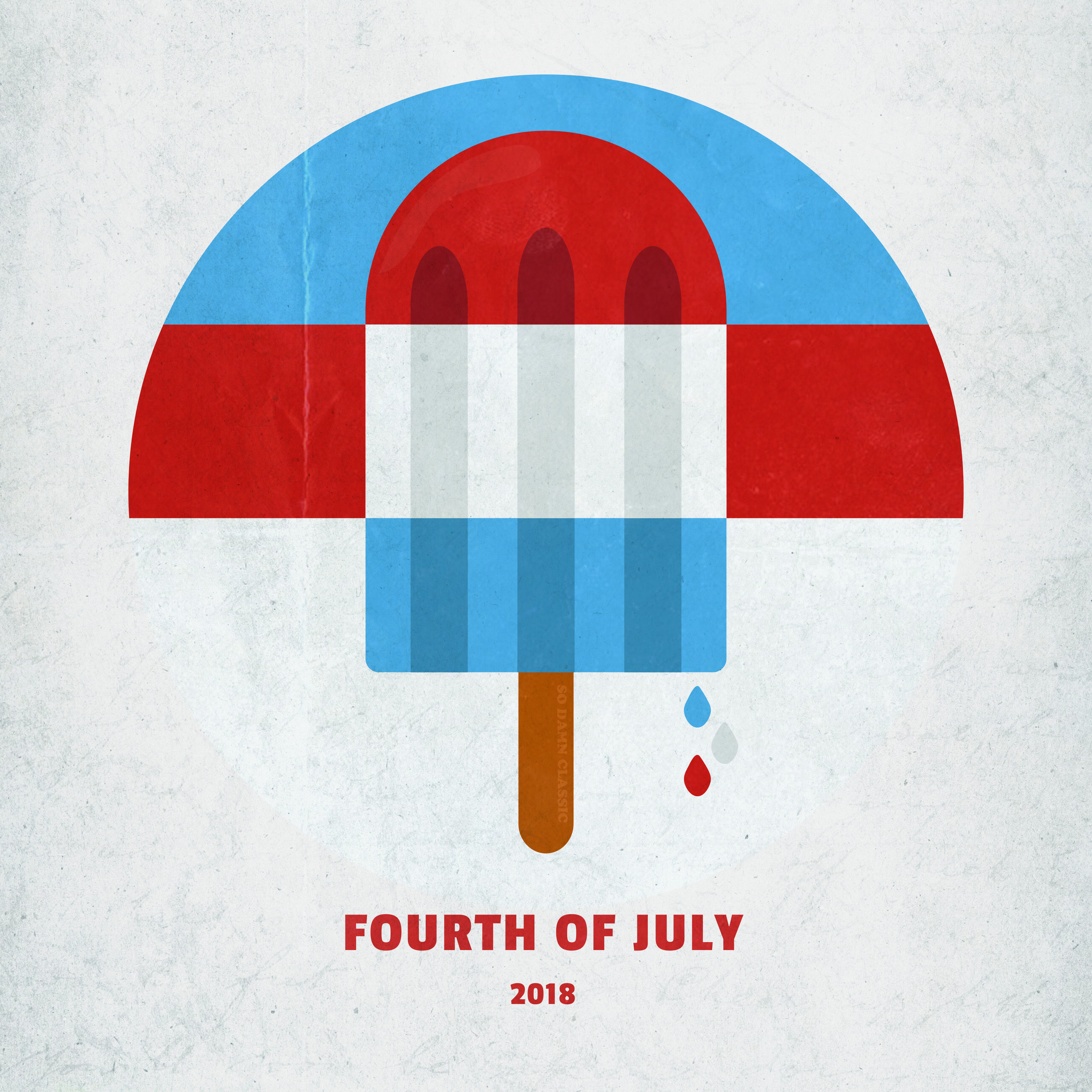 RH Popsicle.jpg
