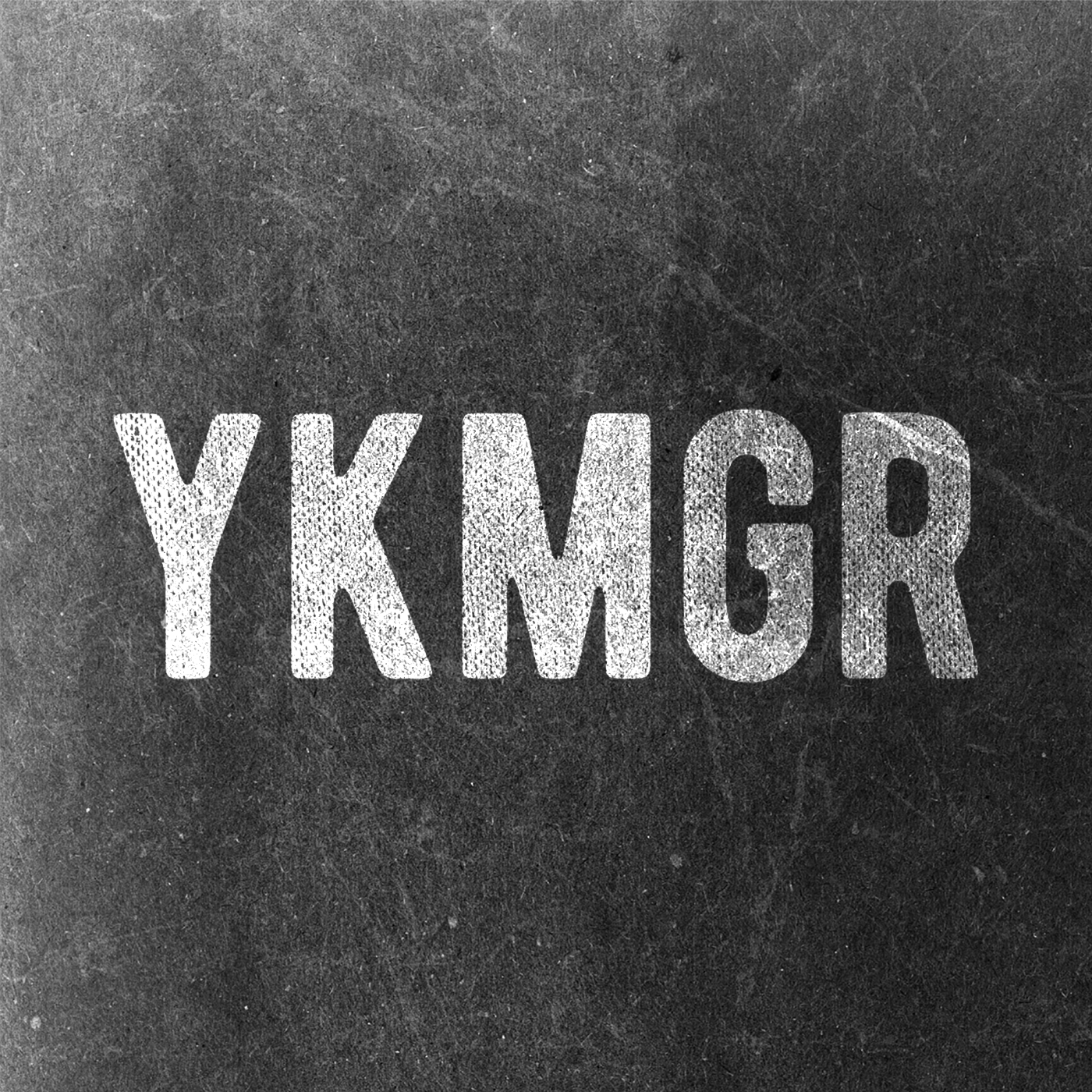 YKMGR.png
