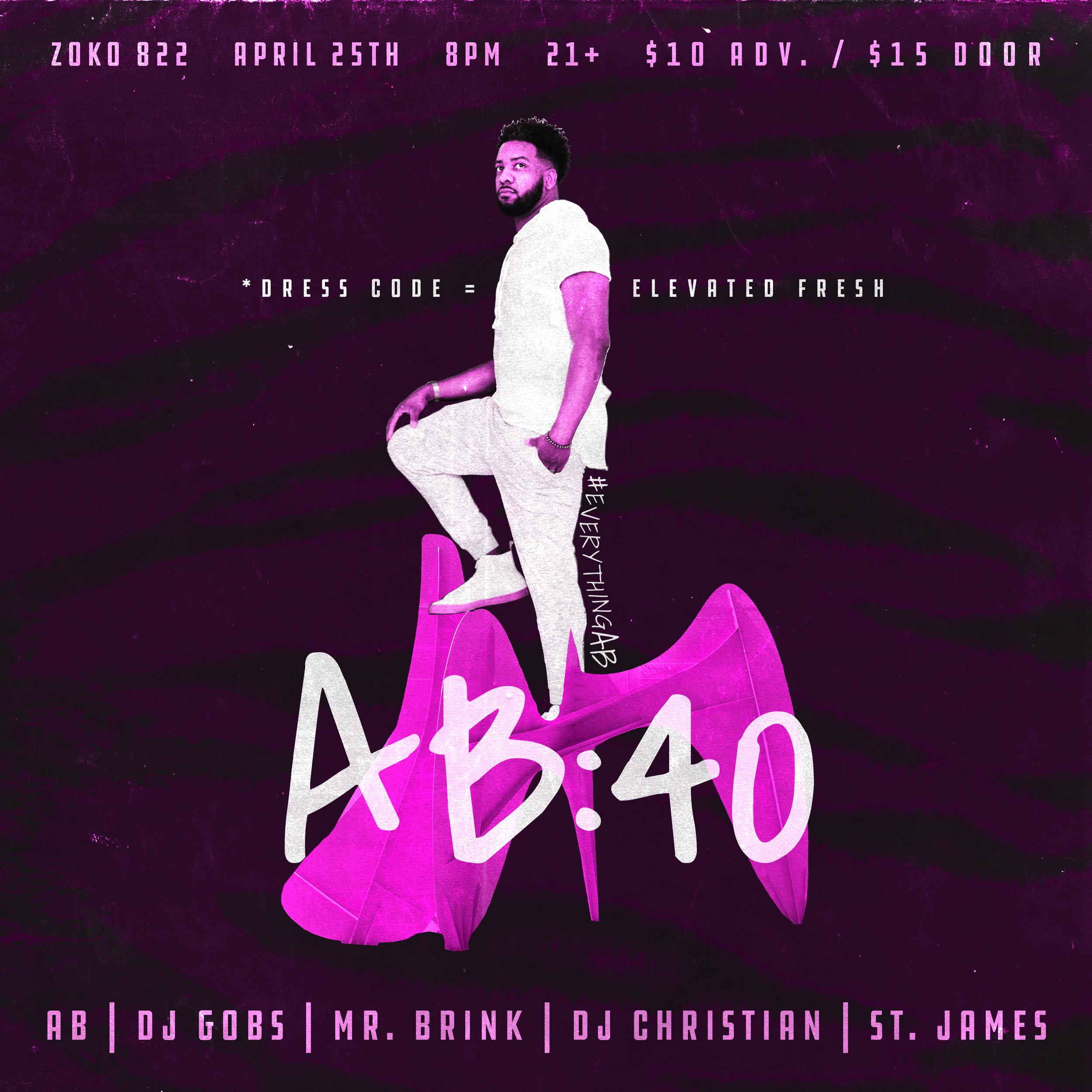 AB 40 square.jpg