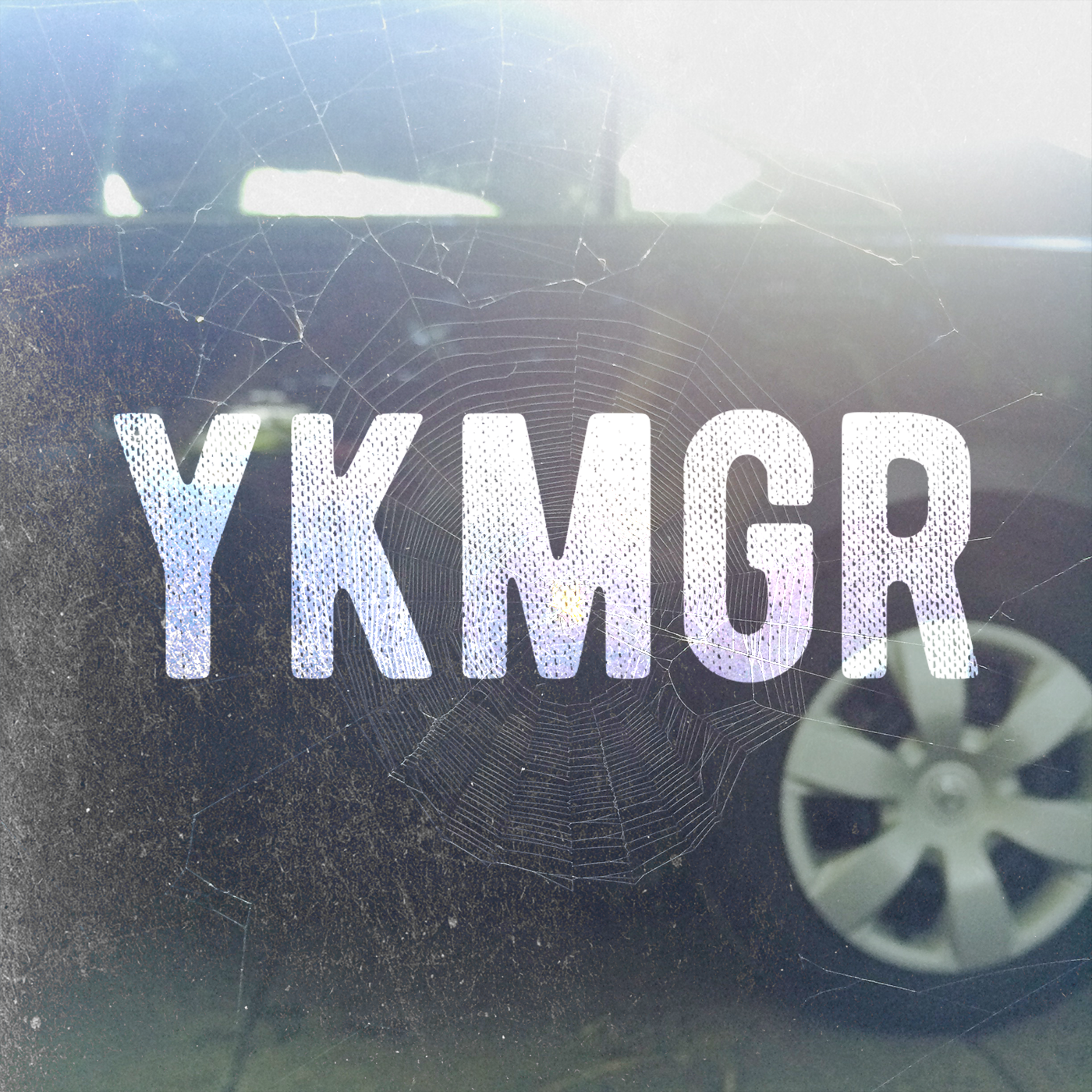 YKMGR 13.png