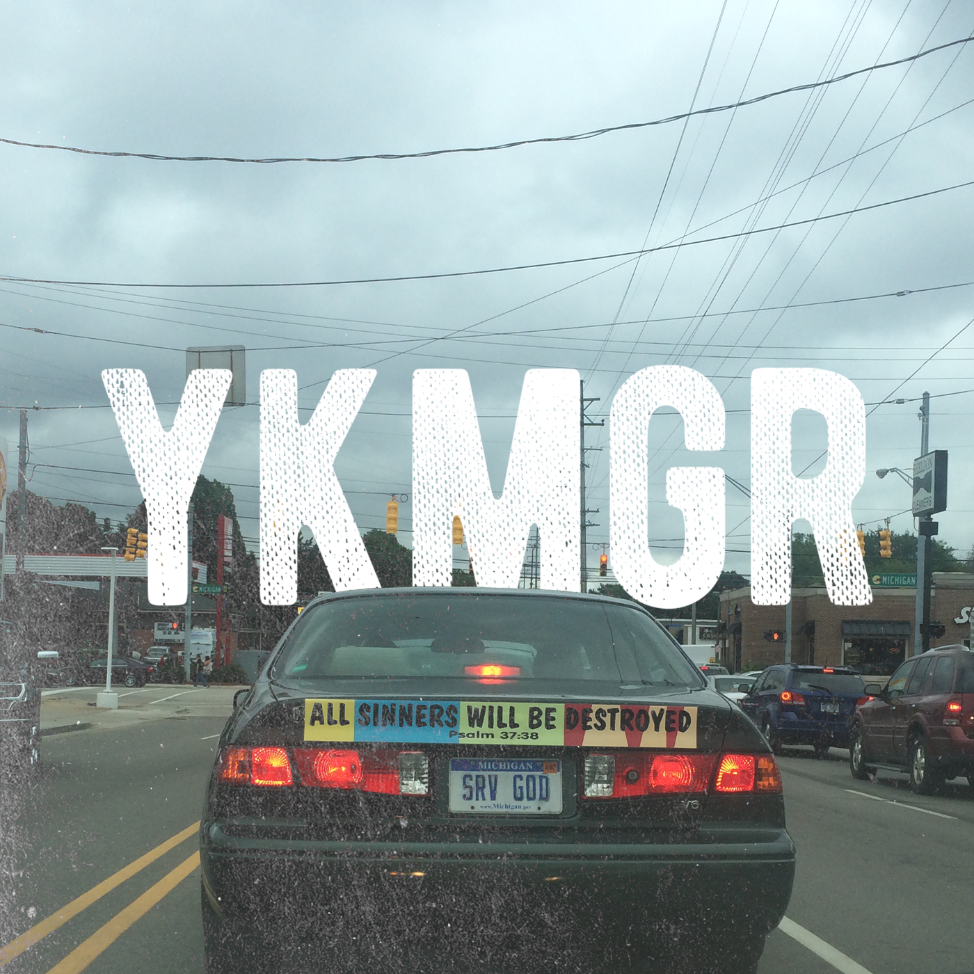 YKMGR 14.png
