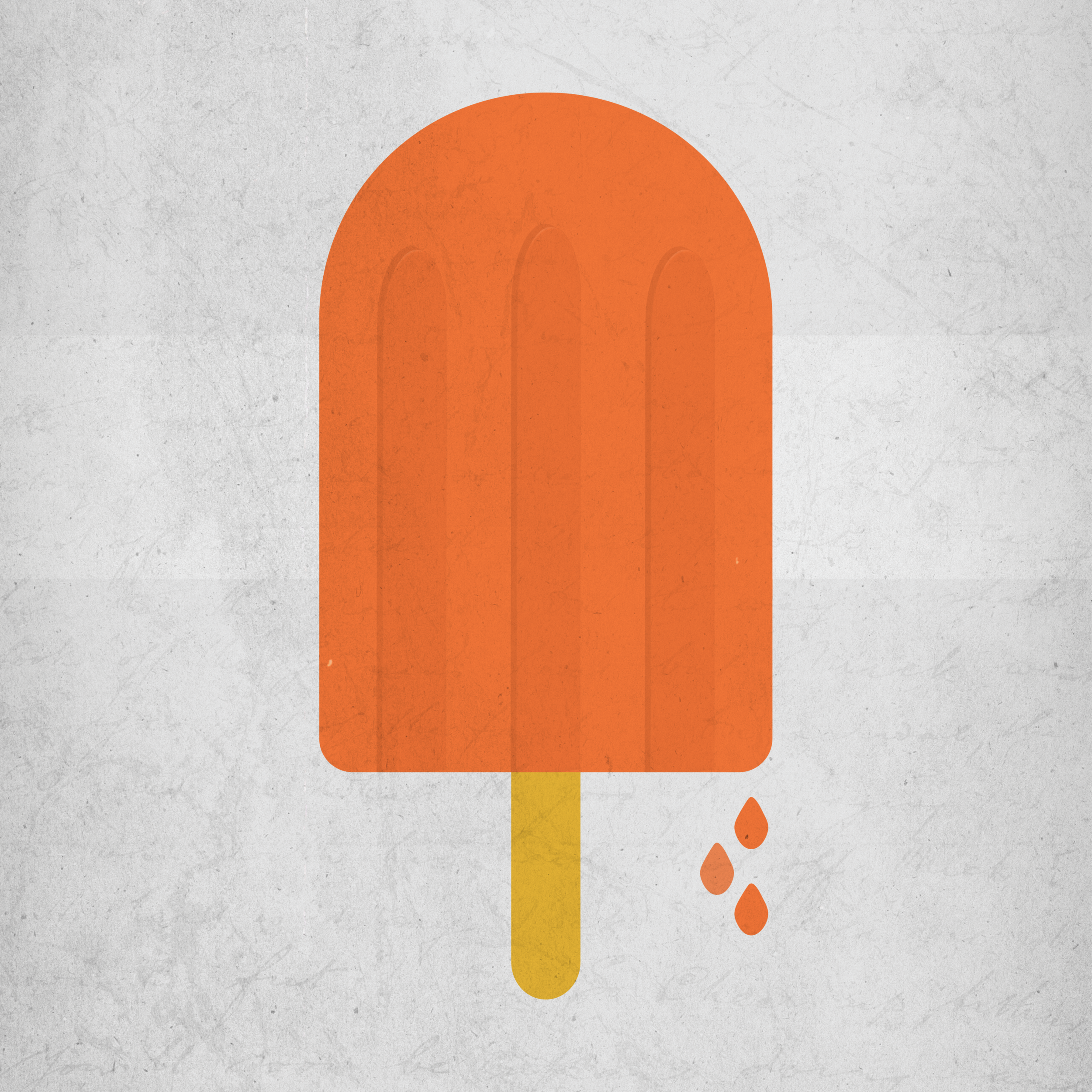 RH Popsicle orange.png